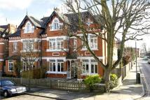 6 bed semi detached house for sale in St. Stephens Gardens...