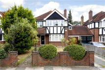 4 bed Detached home for sale in Petersham Road, Richmond...