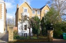 6 bedroom semi detached property in Marlborough Road...