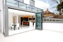6 bedroom new property in Langham Road, Teddington...