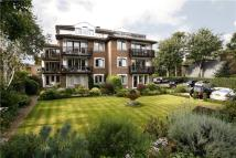 1 bed Flat for sale in Willoughby Road...