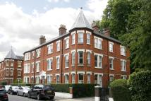 4 bedroom Flat for sale in Balmoral Mansions...