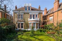 5 bedroom Flat in Kings Road...