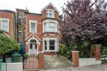 Onslow Road Flat for sale