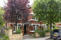 semi detached home for sale in Lebanon Park, Twickenham...