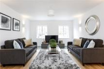 5 bedroom new house for sale in Arlington Road...
