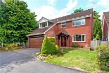 Walnut Grove Detached property for sale