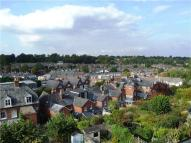 4 bed Terraced house in North View, Winchester...