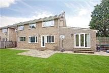Beaulieu Close Detached house for sale