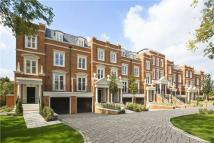 5 bed new property for sale in Long Walk Villas...