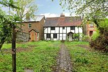 4 bed Detached home for sale in Station Road, Wraysbury...