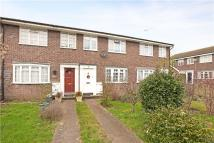 3 bedroom Terraced house for sale in Sheepcote Road...