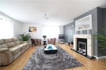 5 bedroom Detached home for sale in Fairfield Road...
