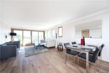 William Street new Flat for sale