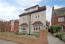 Detached home for sale in Frances Road, Windsor...