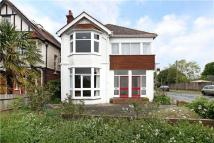Detached home for sale in Thames Side...