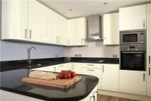 1 bedroom new Flat for sale in William Street, Windsor...