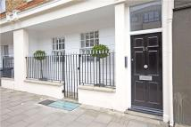 2 bedroom Flat for sale in Kings Road, Windsor...