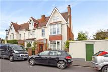 semi detached property for sale in Grove House...