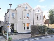 semi detached home for sale in High Street, Datchet...