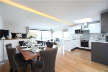 1 bed Flat in Peascod House...