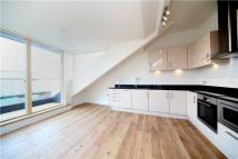 new Flat for sale in Fountain Court...
