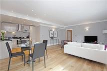 2 bed new Flat for sale in Fountain Court...