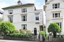 6 bedroom semi detached home in Clarence Road, Windsor...