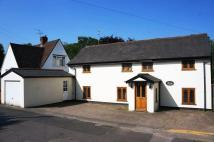 4 bedroom Detached home for sale in West Horsley