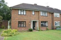 Cobham/East Apartment for sale