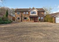4 bed home for sale in Rye Hill Road, Harlow...