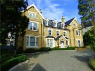 2 bedroom new Flat for sale in Coopers Court...
