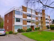 3 bed Flat for sale in The Albany...