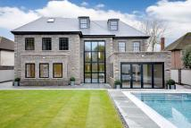 6 bedroom new property for sale in Ernest Road, Hornchurch...