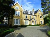 2 bed new Flat for sale in Coopers Court...