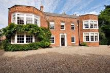 6 bedroom Character Property in Wood Mead, Epping, Essex...