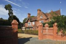 10 bedroom property in Gravel Lane, Chigwell...