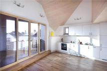 new Flat for sale in Glengall Road...