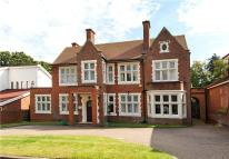8 bed Detached home in Yewlands, Hoddesdon...