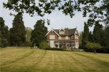 property in Debden Road, Loughton...