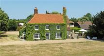 5 bedroom Detached home for sale in Epping Upland, Epping...
