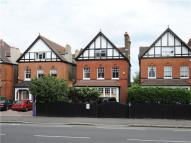 6 bed Detached property in High Road...