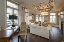 Cunningham Court Flat for sale