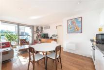 2 bedroom Flat for sale in Chalk Farm Road, London...