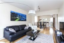Lords View Flat for sale