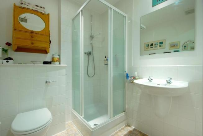 Studio flat for sale in Empire Square 34 Long Lane London SE1 SE1