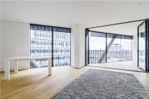 2 bedroom new Flat for sale in Neo Bankside...
