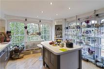 3 bed Flat for sale in Neckinger Mills...