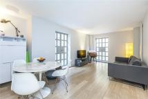 1 bed Mews in Bombay Court...