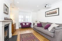 5 bedroom Terraced home in Sullivan Road, London...